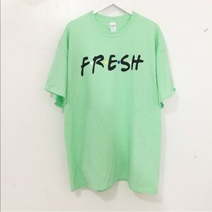 Other - Brand new / fresh t shirts